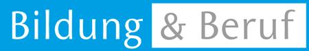 Logo von Bildung und Beruf